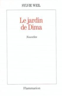 Le jardin de Dima - SylvieWeil