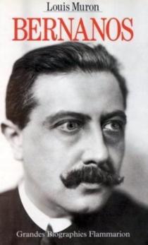 Bernanos - LouisMuron