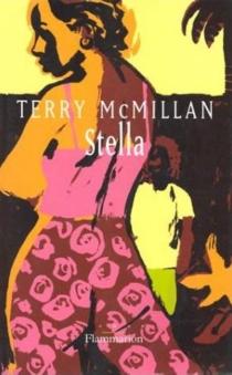 Stella - TerryMcMillan