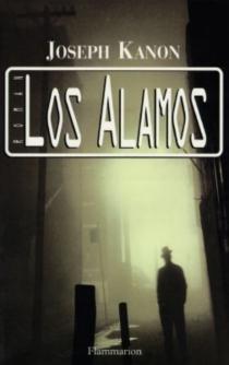 Los Alamos - JosephKanon