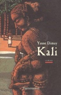 Kali - YanneDimay