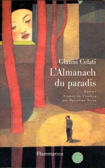 L'almanach du paradis - GianniCelati