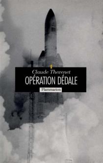Opération Dédale - ClaudeThevenet