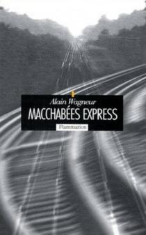 Macchabées express - AlainWagneur