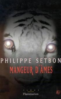 Mangeur d'âmes - PhilippeSetbon