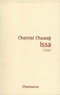 Issa - Chantal Chawaf