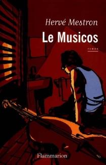 Le musicos - HervéMestron