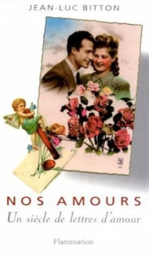 Nos amours -