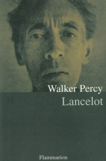 Lancelot - Walker Percy