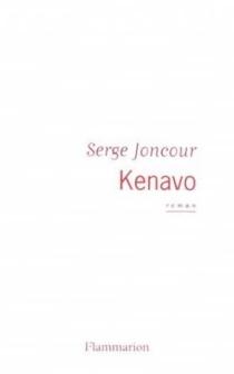 Kenavo - SergeJoncour