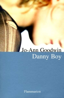 Danny boy - Jo-AnnGoodwin