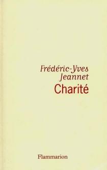 Charité - Frédéric-YvesJeannet