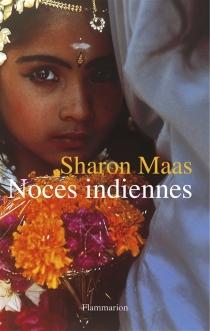 Noces indiennes - SharonMaas