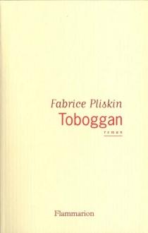 Toboggan - FabricePliskin