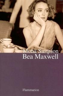 Bea Maxwell - MonaSimpson