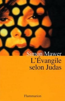 L'Évangile selon Judas - Simon Mawer