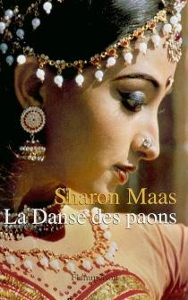La danse des paons - SharonMaas