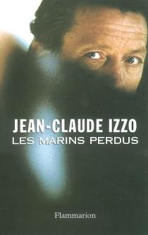 Les marins perdus - Jean-ClaudeIzzo