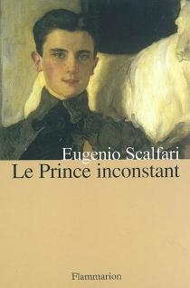 La ride sur le front - EugenioScalfari
