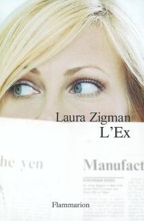L'ex - LauraZigman