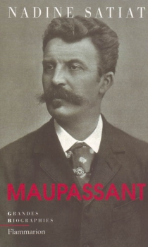 Maupassant - NadineSatiat