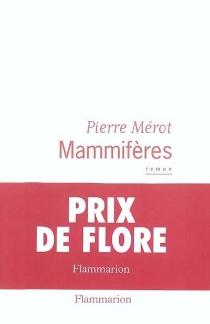 Mammifères - PierreMérot