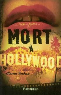Mort à Hollywood - StevenBochco