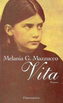 Vita - Melania G.Mazzucco