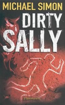 Dirty Sally - MichaelSimon