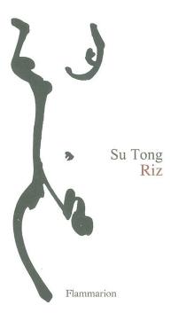 Riz - TongSu