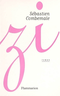 Zi - SébastienCombemale