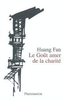 Le goût amer de la charité - FanHuang