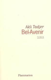 Bel-Avenir - AkliTadjer