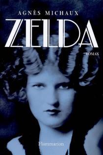 Zelda - AgnèsMichaux
