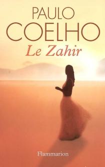 Le Zahir - PauloCoelho
