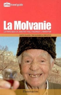 La Molvanie : le pays que s'il existait pas, il faudrait l'inventer - SantoCilauro