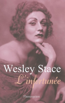 L'infortunée - Wesley Stace