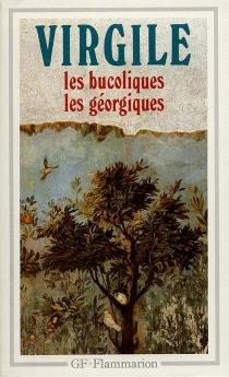 Bucoliques| Géorgiques - Virgile