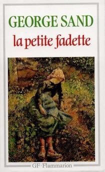 La petite Fadette - GeorgeSand