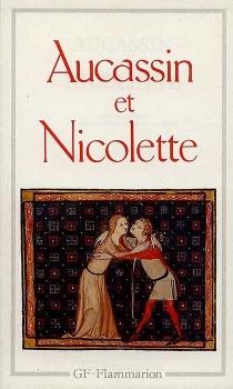 Aucassin et Nicolette -