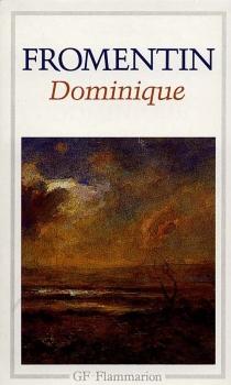 Dominique - EugèneFromentin