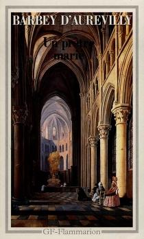 Un Prêtre marié - JulesBarbey d'Aurevilly
