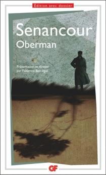 Oberman - Étienne deSenancour