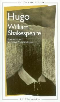 William Shakespeare - VictorHugo