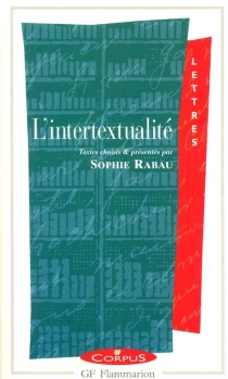 L'intertextualité -