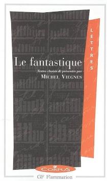 Le fantastique -