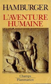 L'Aventure humaine - JeanHamburger