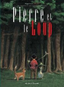 Pierre et le loup - Miguel-AngelPrado