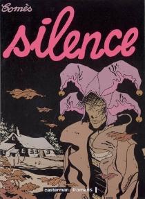 Silence - DidierComès