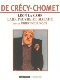 Léon la came - Chomet